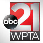 WPTA TV Files Appellate Brief