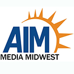 AIM Indiana affiliate purchases 30 Ohio newspapers