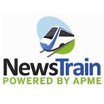 $75 to train in mobile, social, video and data at NewsTrain