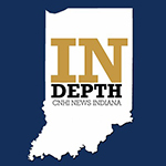 CNHI News Indiana launches public affairs podcast